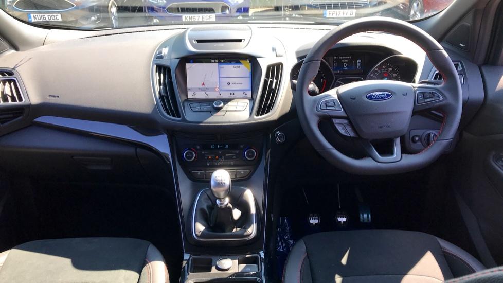 Ford Kuga 1.5 TDCi ST-Line 2WD image 20