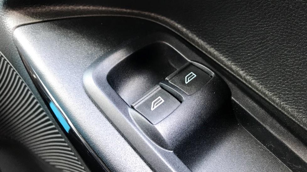 Ford KA Plus 1.2 85 Zetec 5dr image 18