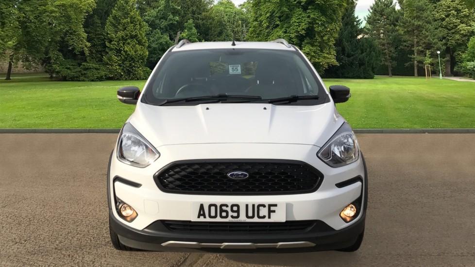 Ford KA Plus 1.2 85 Active 5dr image 2