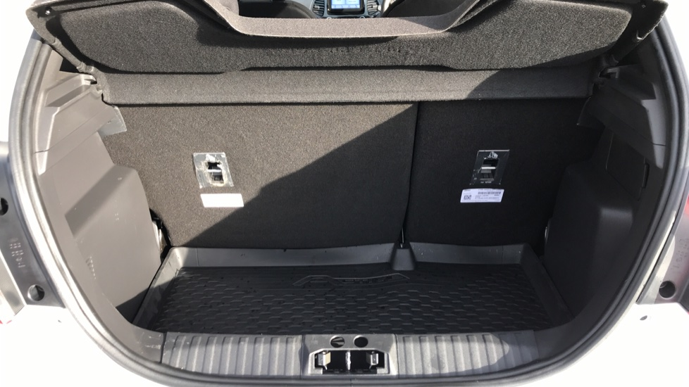 Ford KA Plus 1.2 85 Active 5dr image 10
