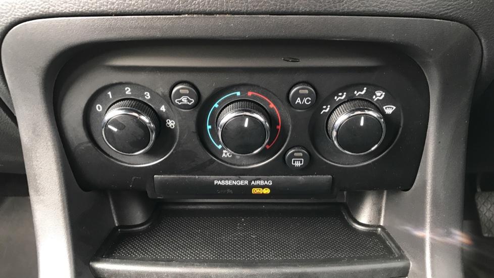 Ford KA Plus 1.2 85 Active 5dr image 16