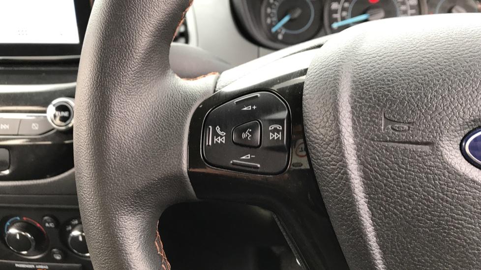 Ford KA Plus 1.2 85 Active 5dr image 18
