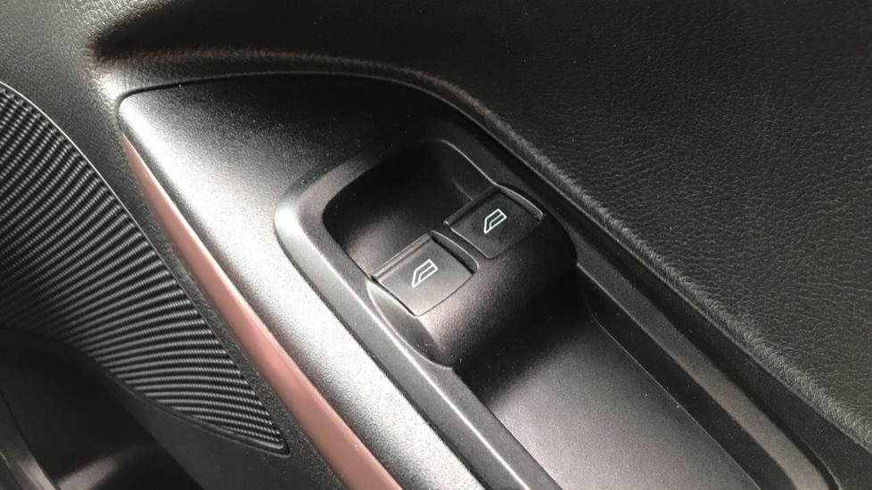Ford KA Plus 1.2 85 Active 5dr image 20