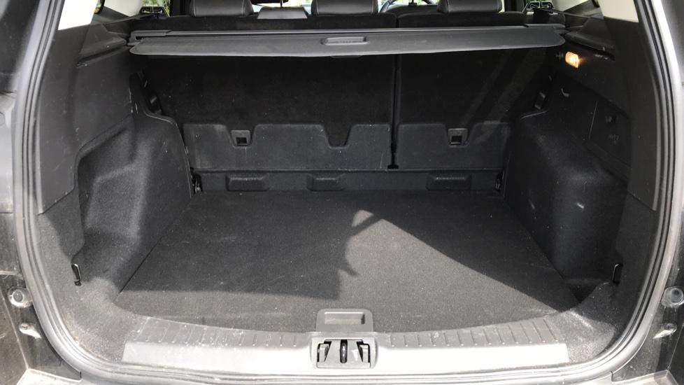 Ford Kuga 2.0 TDCi Titanium X 2WD image 19