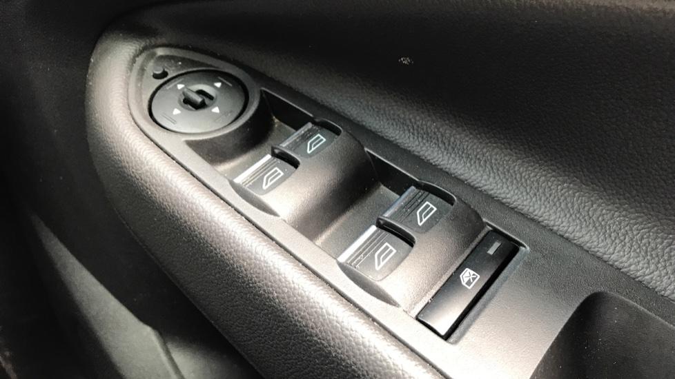 Ford Kuga 2.0 TDCi Titanium X 2WD image 18