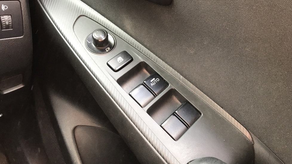 Mazda 2 1.5 Sport Nav 5dr image 20