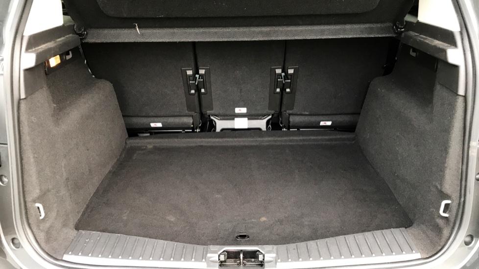 Ford C-MAX 2.0 TDCi Titanium X [Nav] 5dr image 19