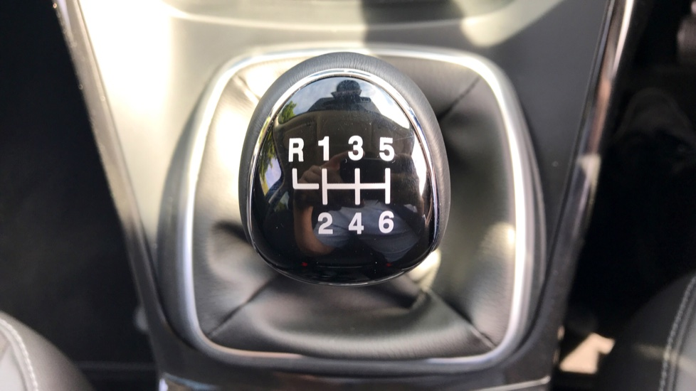 Ford Kuga 2.0 TDCi Titanium [Nav] 2WD image 15