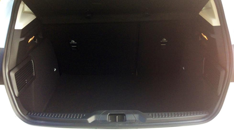 Ford Focus 1.5 EcoBlue 120 Titanium [Nav] 5dr image 19