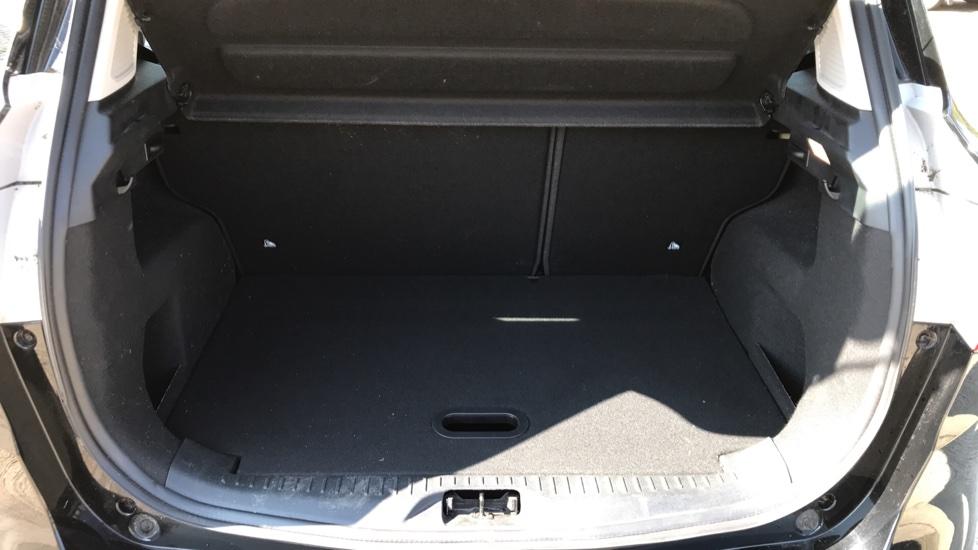 Ford B-MAX 1.6 Titanium 5dr Powershift image 10
