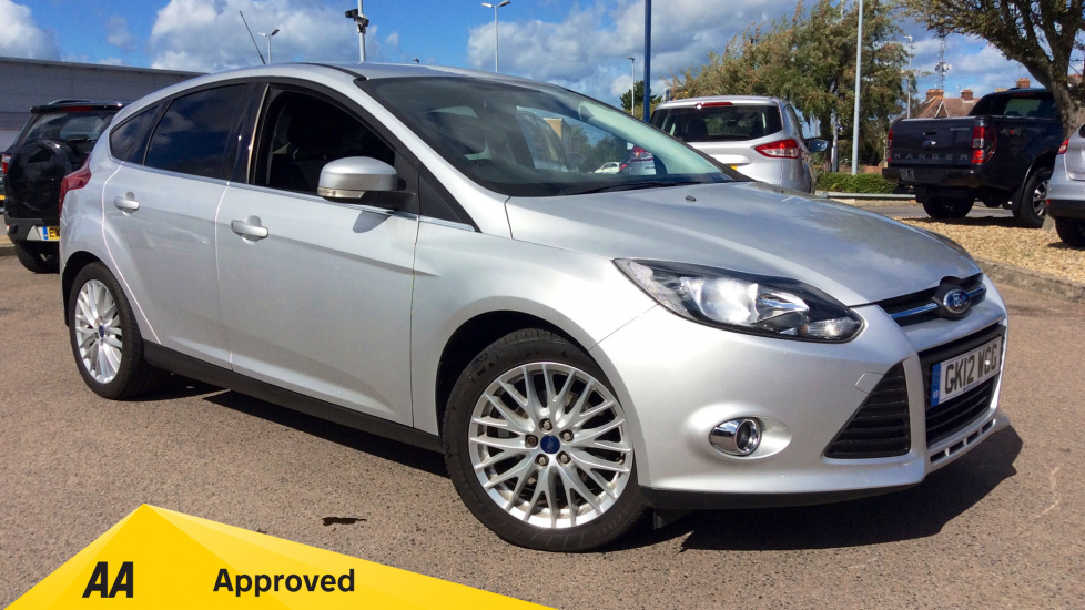 Cheap Cars For Sale In Thanet