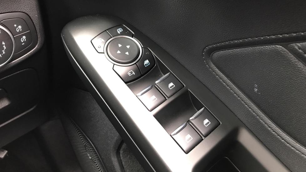 Ford Focus 1.0 EcoBoost 125 Titanium image 20