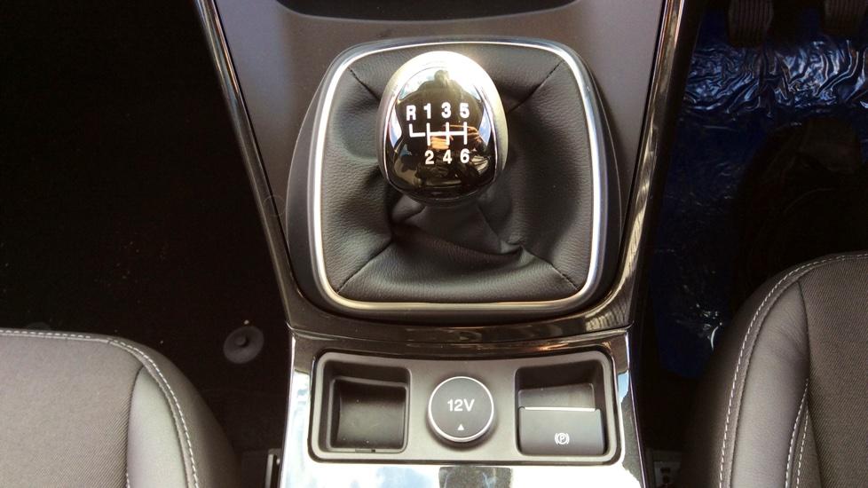 Ford Kuga 2.0 TDCi 180 Titanium 5dr image 15