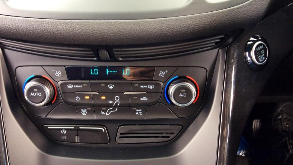 Ford Kuga 2.0 TDCi 180 Titanium [Nav] image 14