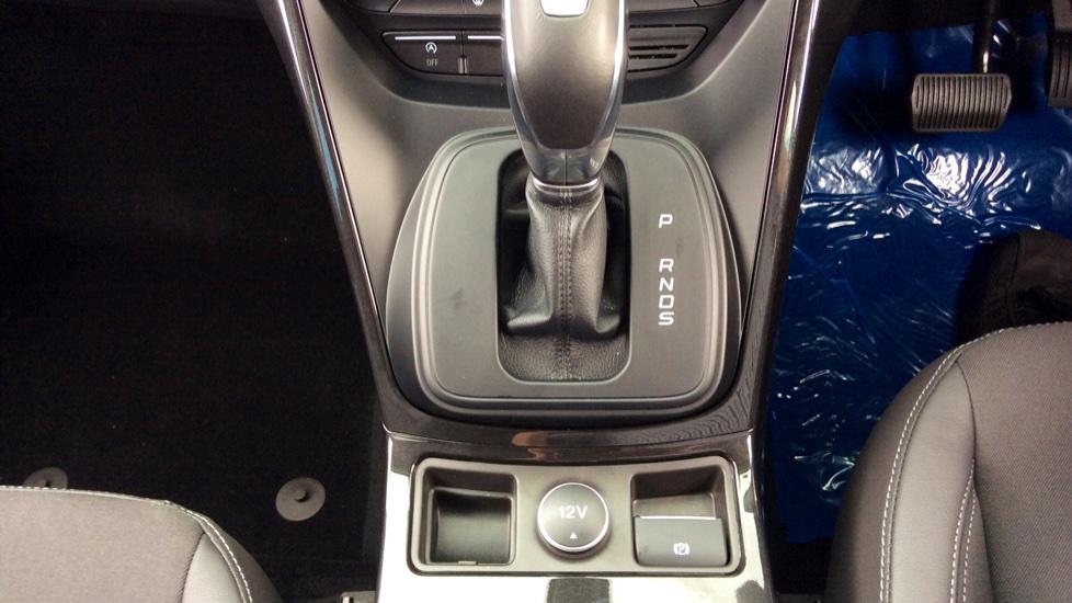 Ford Kuga 2.0 TDCi 180 Titanium [Nav] image 15