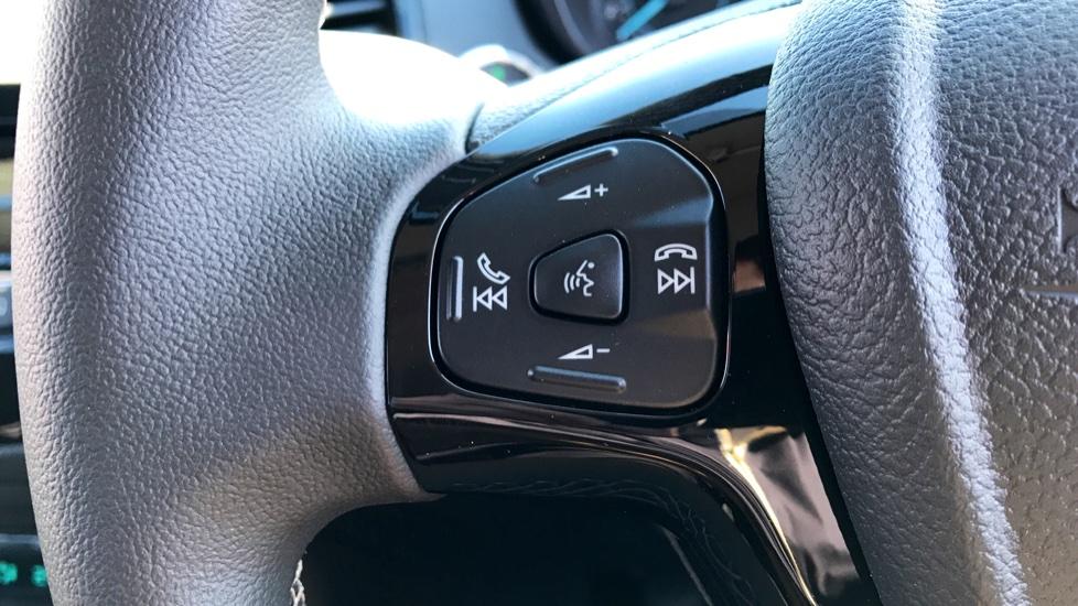 Ford KA Plus 1.2 85 Zetec 5dr image 16