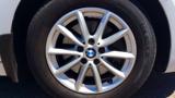 BMW 2 SERIES 218I SE ACTIVE TOURER HATCHBACK, PETROL, in WHITE, 2014 - image 7
