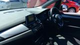BMW 2 SERIES 218I SE ACTIVE TOURER HATCHBACK, PETROL, in WHITE, 2014 - image 10