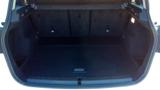 BMW 2 SERIES 218I SE ACTIVE TOURER HATCHBACK, PETROL, in WHITE, 2014 - image 18