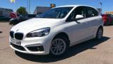 BMW 2 SERIES 218I SE ACTIVE TOURER HATCHBACK, PETROL, in WHITE, 2014 - image 2
