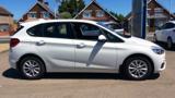 BMW 2 SERIES 218I SE ACTIVE TOURER HATCHBACK, PETROL, in WHITE, 2014 - image 3