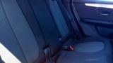 BMW 2 SERIES 218I SE ACTIVE TOURER HATCHBACK, PETROL, in WHITE, 2014 - image 8