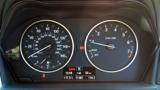 BMW 2 SERIES 218I SE ACTIVE TOURER HATCHBACK, PETROL, in WHITE, 2014 - image 11