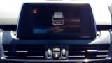 BMW 2 SERIES 218I SE ACTIVE TOURER HATCHBACK, PETROL, in WHITE, 2014 - image 12