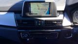 BMW 2 SERIES 218I SE ACTIVE TOURER HATCHBACK, PETROL, in WHITE, 2014 - image 13