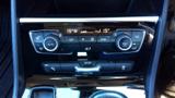 BMW 2 SERIES 218I SE ACTIVE TOURER HATCHBACK, PETROL, in WHITE, 2014 - image 14