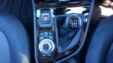 BMW 2 SERIES 218I SE ACTIVE TOURER HATCHBACK, PETROL, in WHITE, 2014 - image 15