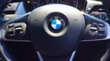 BMW 2 SERIES 218I SE ACTIVE TOURER HATCHBACK, PETROL, in WHITE, 2014 - image 16