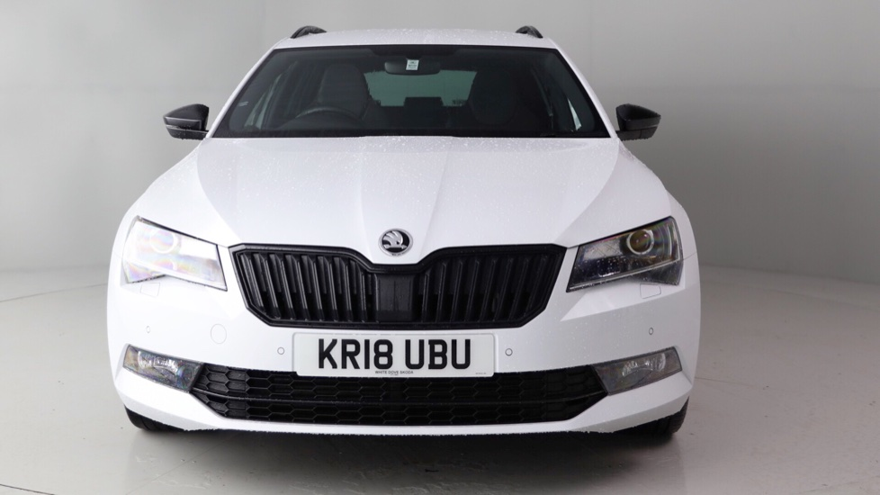 skoda superb estate 1 4 tsi sportline 22 995 cardiff. Black Bedroom Furniture Sets. Home Design Ideas