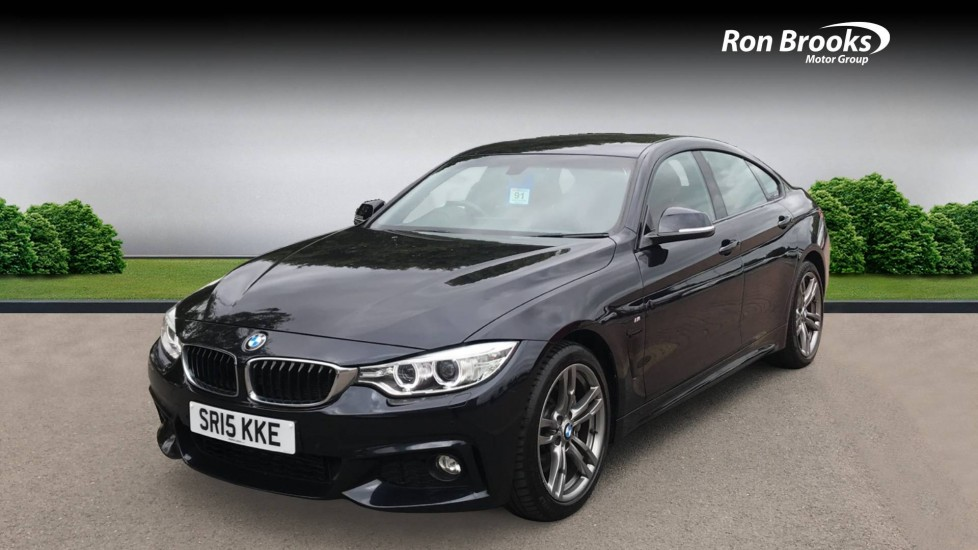 https://eu.cdn.autosonshow.tv/3236/nonfranchisevehicles/SR15KKE/BMW__4_SERIES__435I_M_SPORT_GRAN_COUPE__PETROL__BLACK__2015__SR15KKE-e03.jpg