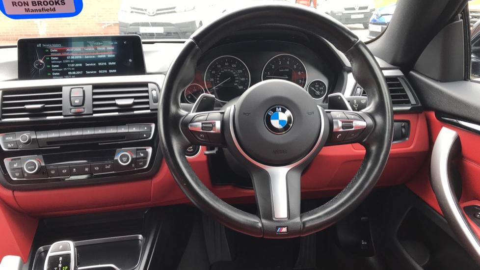 https://eu.cdn.autosonshow.tv/3236/nonfranchisevehicles/SR15KKE/BMW__4_SERIES__435I_M_SPORT_GRAN_COUPE__PETROL__BLACK__2015__SR15KKE-e06.jpg