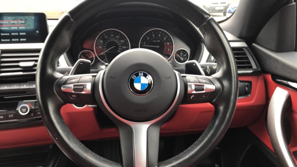 https://eu.cdn.autosonshow.tv/3236/nonfranchisevehicles/SR15KKE/BMW__4_SERIES__435I_M_SPORT_GRAN_COUPE__PETROL__BLACK__2015__SR15KKE-e08.jpg