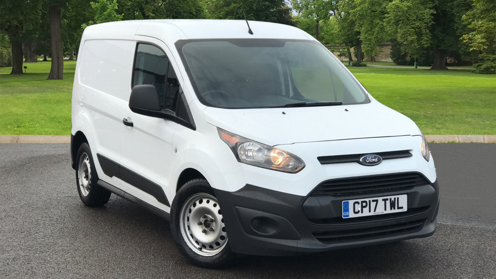 https://eu.cdn.autosonshow.tv/3236/toyotaretail/CP17TWL/FORD__TRANSIT_CONNECT__220_P-V__DIESEL__WHITE__2017__CP17TWL-e01.jpg