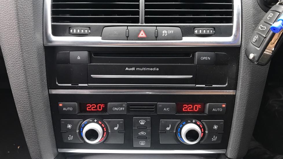 Audi Q7 3.0 TDI 245 Quattro S Line Plus 5dr Tip image 16