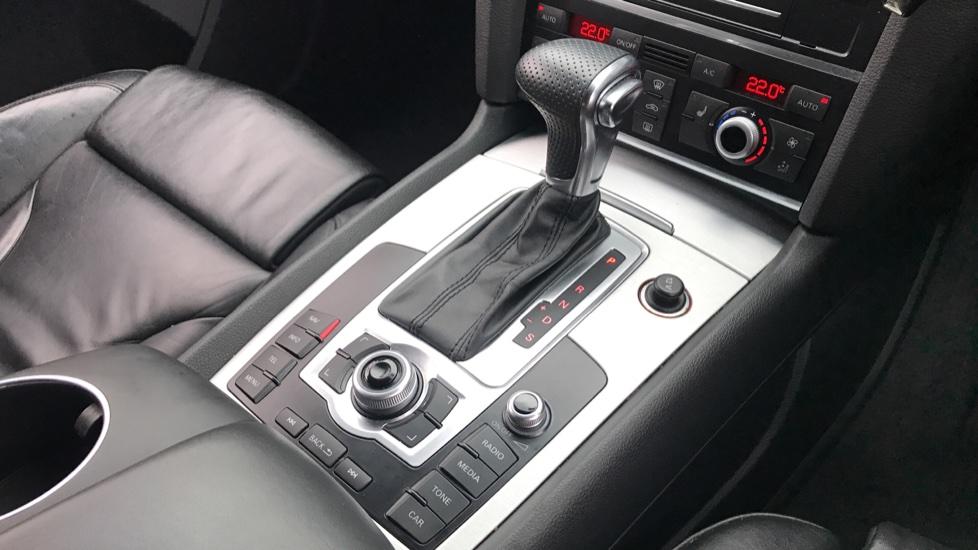 Audi Q7 3.0 TDI 245 Quattro S Line Plus 5dr Tip image 17
