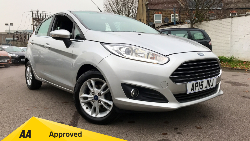 Used Ford Fiesta Fiat And Jeep Oldham Motors Cars For Sale