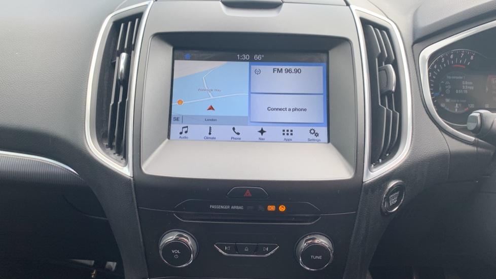 Ford S-MAX 1.5 EcoBoost Titanium 5dr image 15