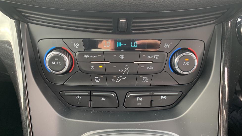 Ford Kuga 2.0 TDCi 180 ST-Line Edition image 16