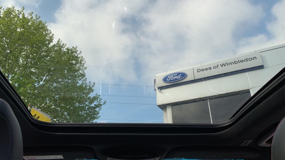 Ford Edge 2.0 EcoBlue 238 ST-Line 5dr image 10