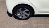 TOYOTA YARIS HYBRID EXCEL HATCHBACK, PETROL/ELECTRIC, in WHITE, 2015 - image 2