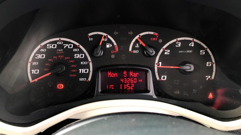 Ford Ka 1.2 Zetec 3dr image 17
