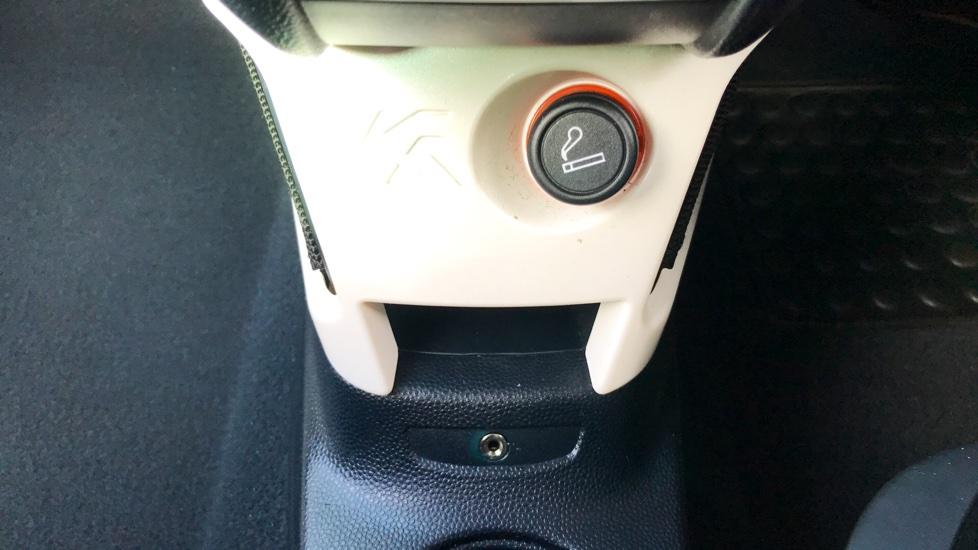 Ford Ka 1.2 Zetec 3dr image 19