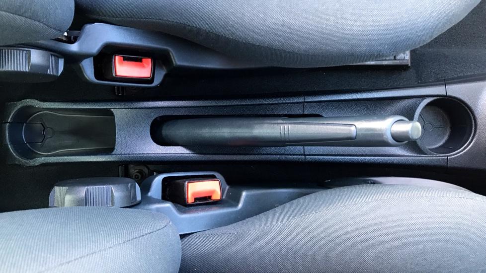 Ford Ka 1.2 Zetec 3dr image 20