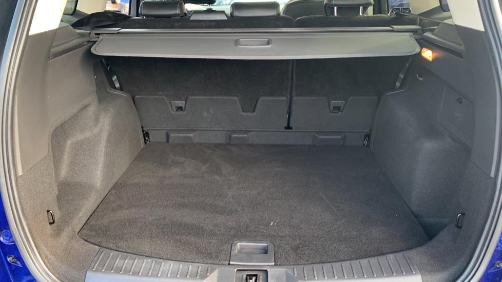 Ford Kuga 1.5 EcoBoost Titanium 2WD image 10