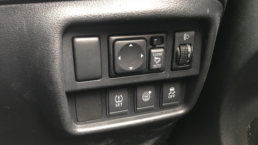 Nissan Juke 1.6 Tekna Xtronic image 10