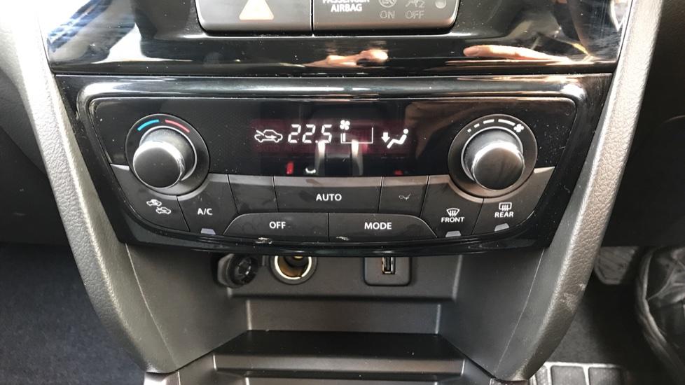 Suzuki Vitara 1.0 Boosterjet SZ-T image 16